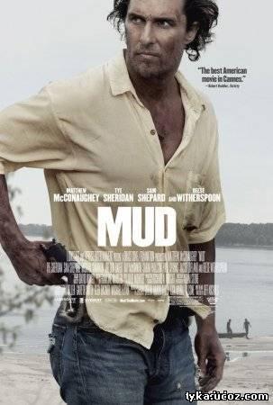Mud matthew mcconaughey interview on marriage